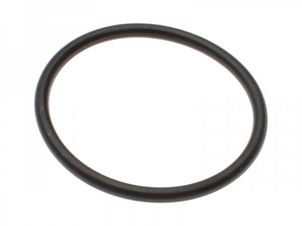 O-ring for oil pump - original