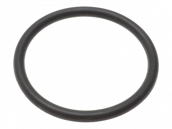 O-ring gasket for front pipe - Yasuni