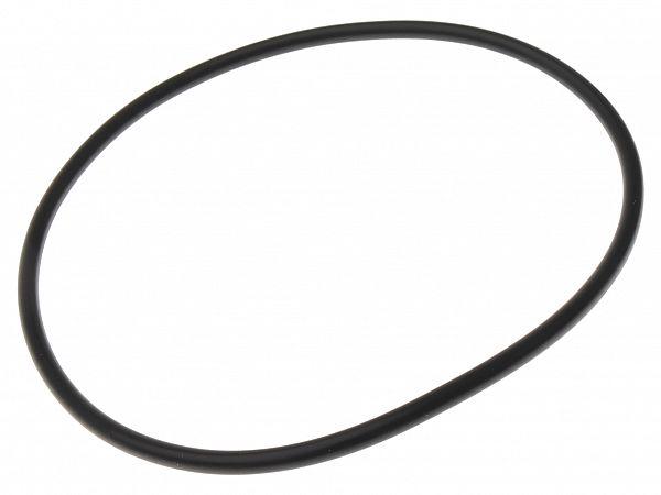 O-ring mellem variatorhus og låg - original