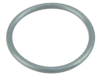 O-ring til afstandsstykke ved topstykke/studs