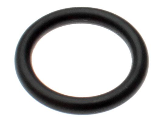 O-ring til gearolieskrue - original