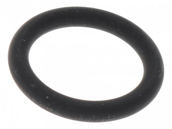 O-ring til indsprøjtningsdyse, nederst - original