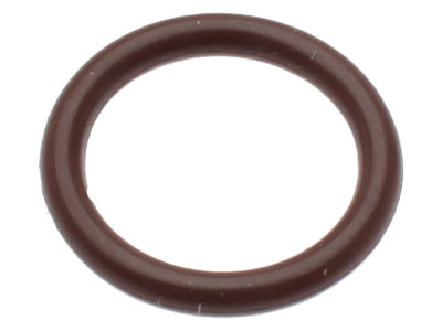 O-ring til injector - original
