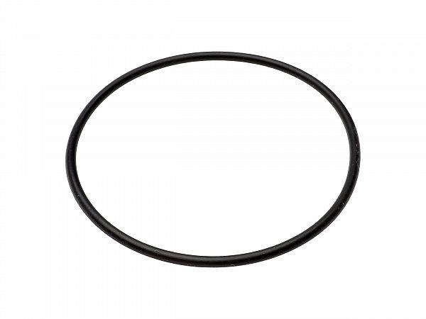 O-ring til kompressor - original