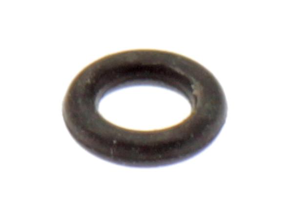 O-ring til luftskrue og tomgangsskrue - original
