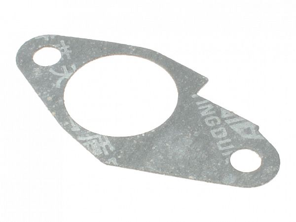 O-ring til oliepumpe - original