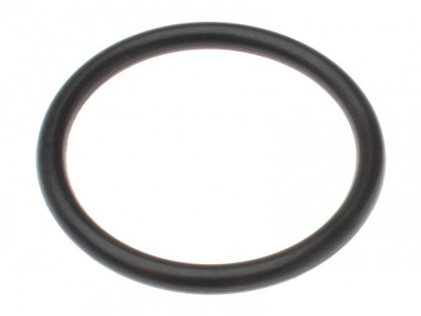 O-ring til oliesi - original
