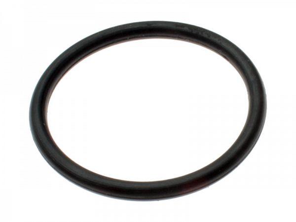 O-ring til pakning mellem karburator og studs - original