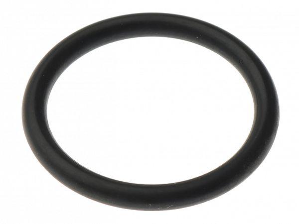 O-ring til startermotor - original
