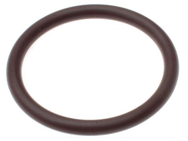 O-ring til topstykke (indvendig) - original