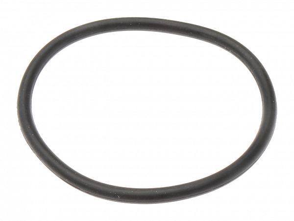 O-ring til topstykke - original