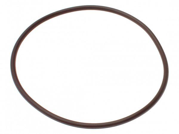 O-ring til topstykke (yderste) - original