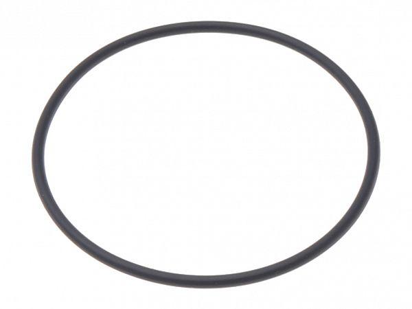 O-ring til yderste remskive - original