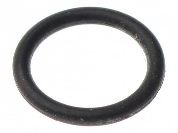O-ring ved baghjulsaksel - original