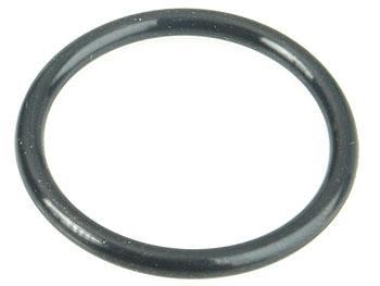O-ring ved indsugningsstuds - original