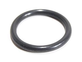 O-ring ved indvendigt topstykke - original