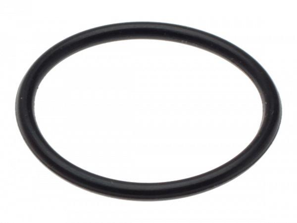 O-ring ved karburator/studs - original
