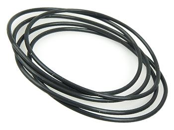 O-ringssæt til udstødningsflange - Stage6 R/T 70ccm
