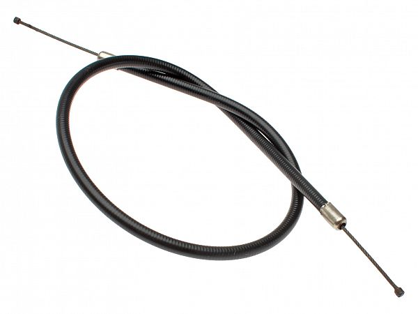 Oil pump cable - original