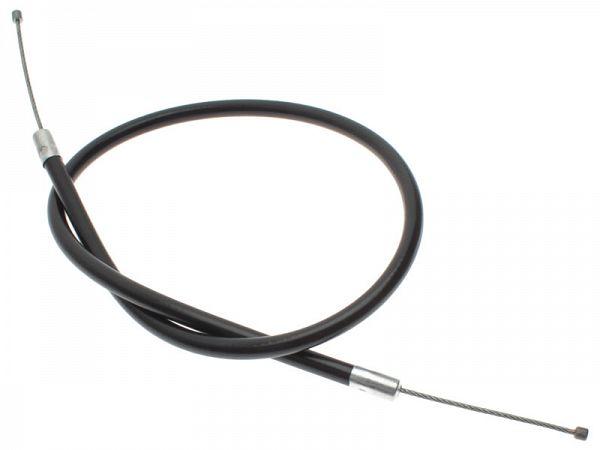 Oil Pump Cable