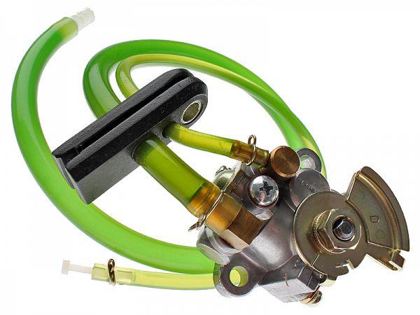 Oil pump - original