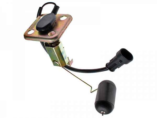 Oil sensor for oil tank - new model - original