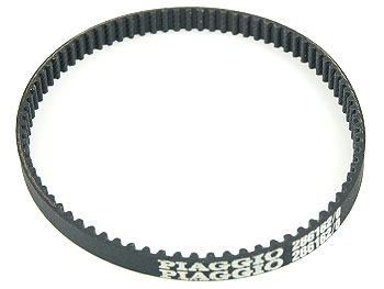 Oil strap - original