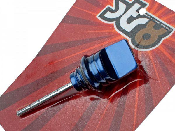 Olieskrue - STR8