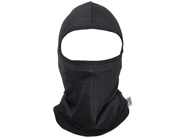 Oxford Balaclava Helmet Cap