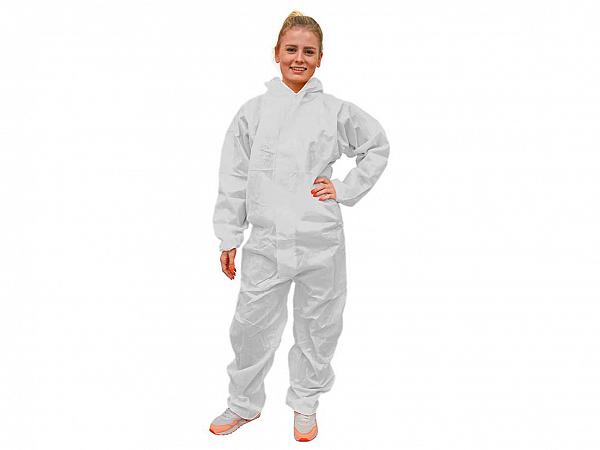 Painting suit, medium - Foliatec