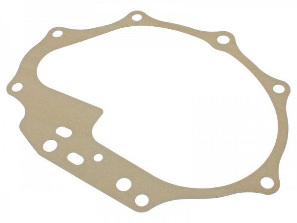 Pakning - Geardækselpakning - original