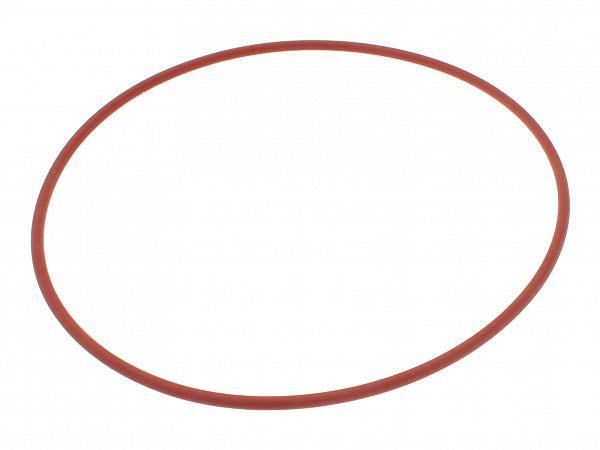 Pakning - O-ring til ventildæksel - original