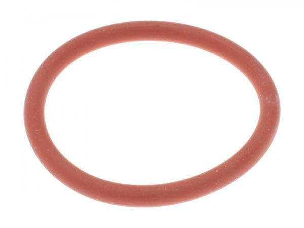 Pakning - O-ring til ydertopstykke, inderst - original
