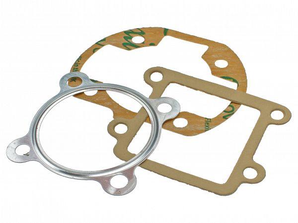 Pakningssæt - DR Racing/TP Trophy/Racing PLUS 47mm