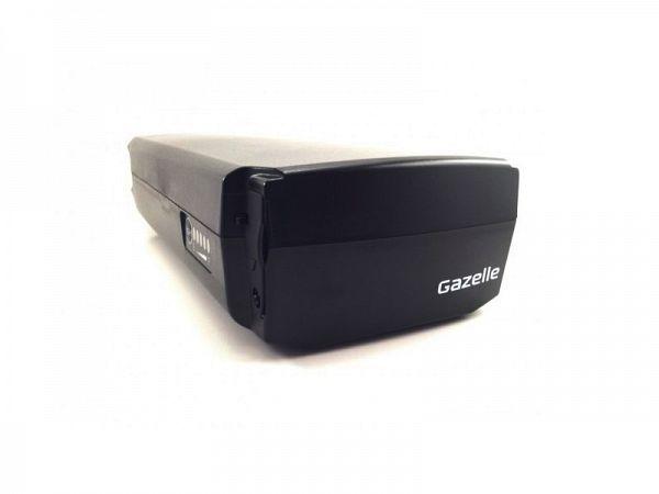 Panasonic Elcykel Batteri til Gazelle