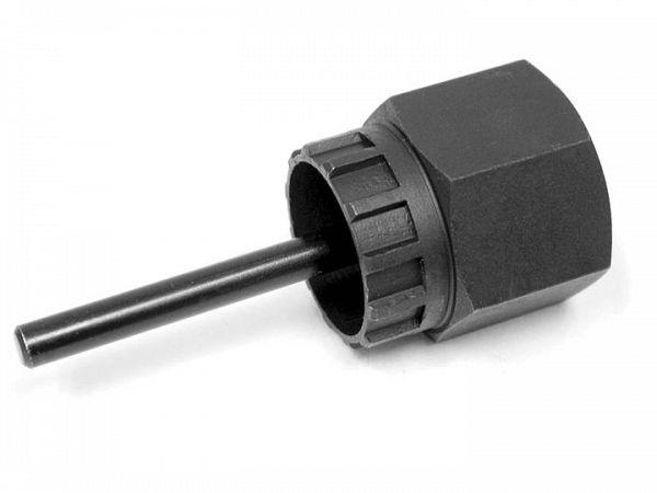 Park Tool Aftrækker FR-5.2G, inkl. Styrpind til låsering