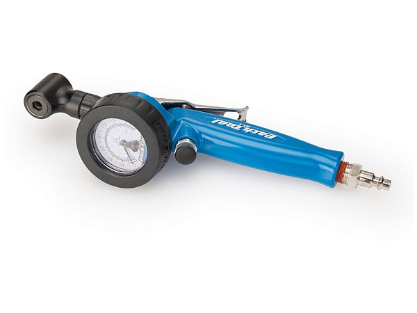 Park Tool Kompressor Pumpehoved