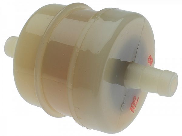 Petrol filter - original