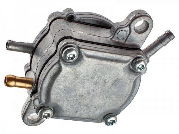 Petrol pump - original