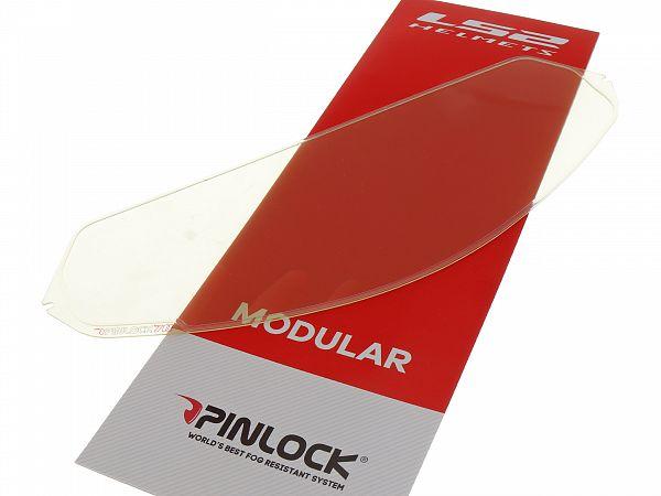 Pinlock Antifog insert for LS2 FF325 / FF370 / FF386