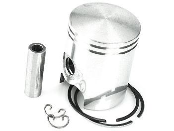 Piston - Polini Sport 50ccm - ø10mm