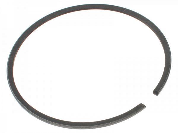 Piston ring - 53mm - original