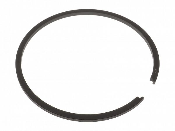 Piston ring - Airsal Racing 45 mm