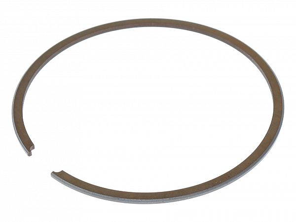 Piston ring - Barikit 70ccm