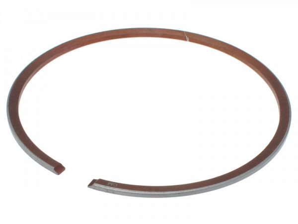 Piston ring - Barikit Bigbore 80ccm