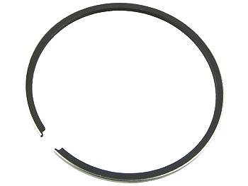 Piston ring - Malossi MHR 47mm