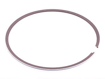 Piston ring - Malossi MHR / MHR Team 80ccm / Malossi MHR Team Big Bore 86ccm