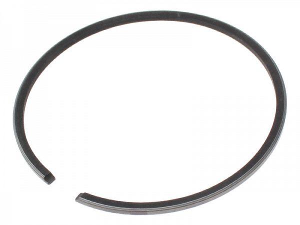 Piston ring - original