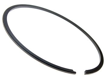 Piston ring - Polini 43.5mm
