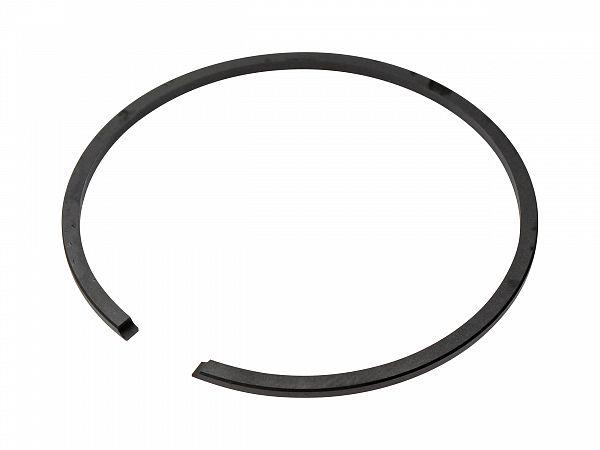 Piston ring - Polini 47mm